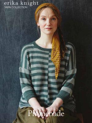 Erica Knight Promenade