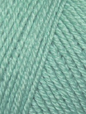 Wool Cotton 4ply 492 Sea