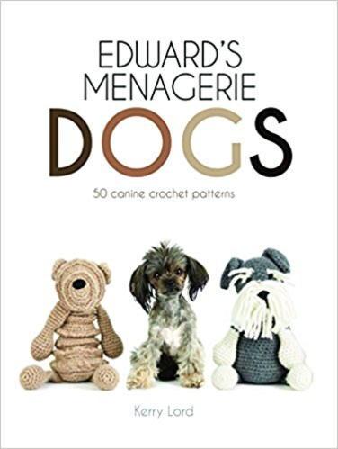 Edward's Menagerie Dogs.jpg