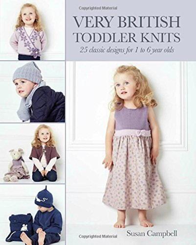 Very British Toddler Knits.jpg