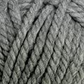 105 medium grey