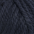107 dark blue