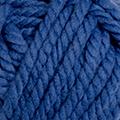112 night blue