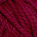 113 burgundy red
