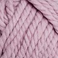 116 light pink