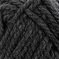 118 anthracite grey