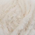 Katia Polar 80-off white