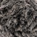 Katia Polar 85- Grey
