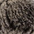 Katia Polar 86 - Fawn