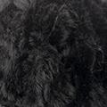 Katia Polar 87-black