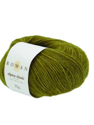 Alpaca Classic 9802214-00111_B