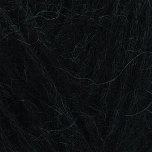 Alpaca Classic 9802214-00103_2