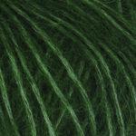Alpaca Classic 9802214-00110_2