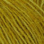 Alpaca Classic 9802214-00112_2