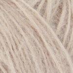 Alpaca Classic 9802214-00116_2