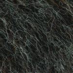 Alpaca Classic 9802214-00117_2