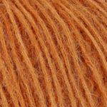 Alpaca Classic 9802214-00118_2