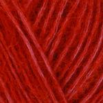 Alpaca Classic 9802214-00119_2