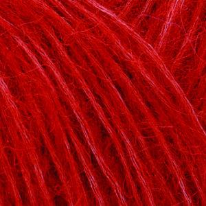 Alpaca Classic 9802214-00120_2