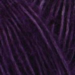 Alpaca Classic 9802214-00123_2
