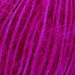Alpaca Classic 9802214-00124_2