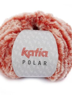 Katia Product Image Polar