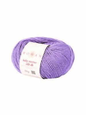 Lavender 703