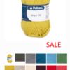 Patons Wool DK