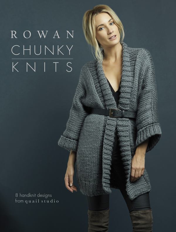 Chunky Knits_Cover