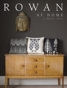 Rowan At Home Cover_600x788