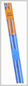 needles 4.50mm