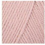 105 vintage pink baby cashsoft merino