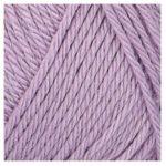 114 Lavender baby cashsoft merino