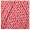 115 Rosy Baby Cashsoft Merino