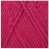 116 Girly Pink Baby Cashsoft Merino