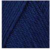 119 Royal Blue Baby cashsoft Merino
