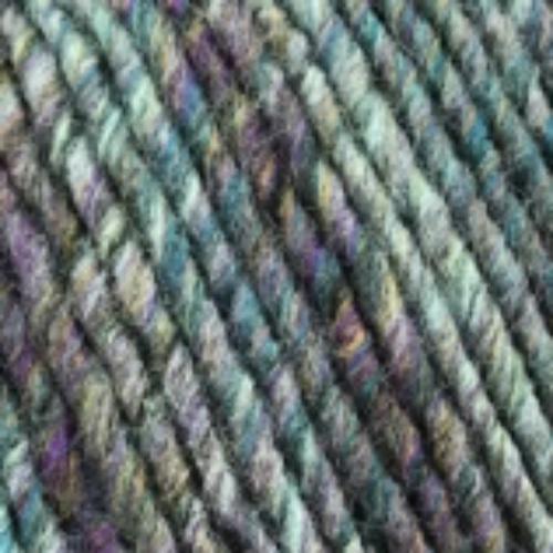 Wendy Botanics Chunky Lady Sew Amp Sew Knits