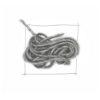 Amble Wild Wool Nettle