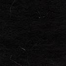 Sirdar Temptation F225-0806 Black