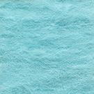 Sirdar Temtation F225-0807 Sea Blue