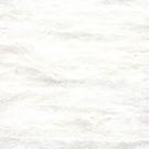 Sirdar Temptation F225-0808 White