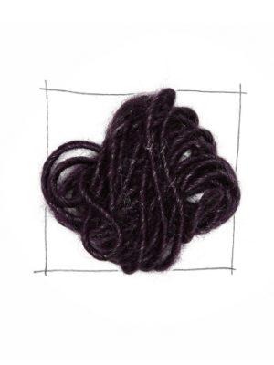 Mooch Wild wool Nettle