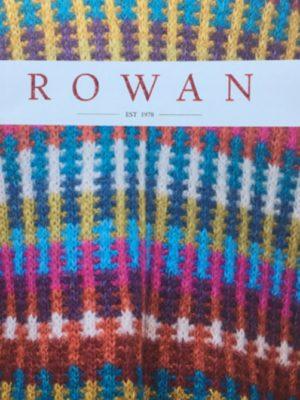 Multi-Coloured-notebook_40th-Anniversary-L