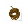 Pootle wild wool Nettle