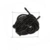 Traipse wild wool Nettle