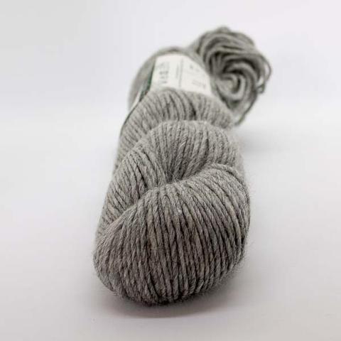 Wild Wool Nettle