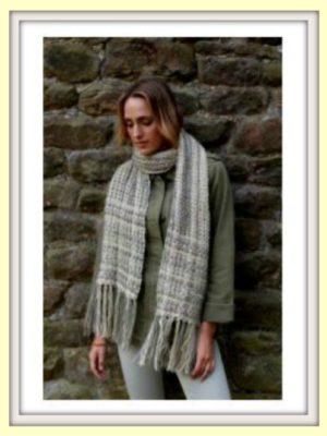 Crochet A Long Lisa Richardson Main Image