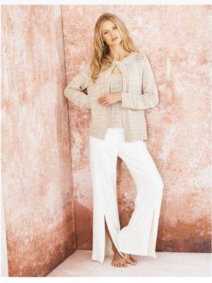 c52c22a35d0d Products – Lady Sew   Sew Knits