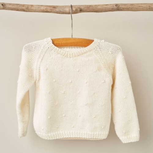 Bobble Jumper 2