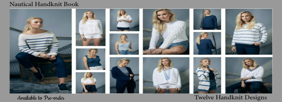 Nautical-Knits-Design-overview-page-001